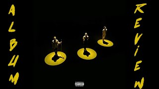 Download X Ambassadors- Orion- album review Mp3 and Videos