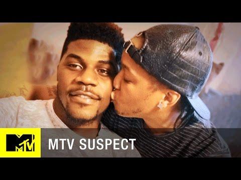 MTV Suspect | 'Jamar Travels Solo' Official Sneak Peek (Episode 5) | MTV