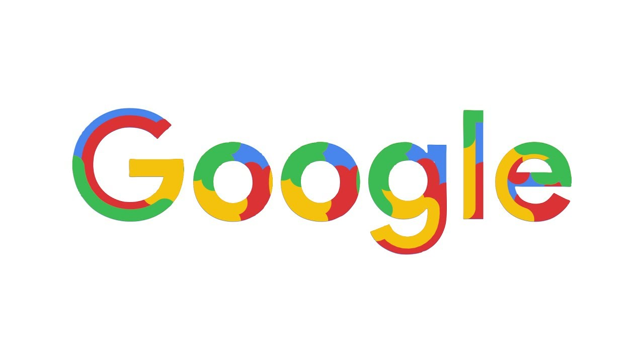 Google España - YouTube  |Google