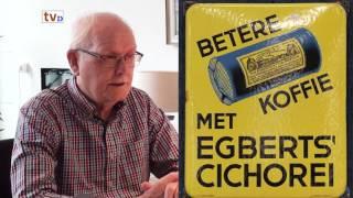 Deel 1: Dalfser Cichorei na 50 jaar terug op de kaart