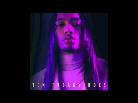 100s - Ten Freaky Hoes