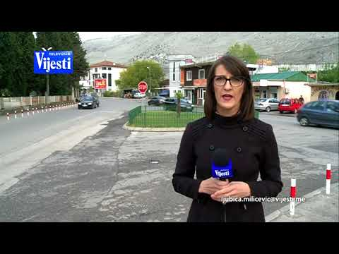 TUZI UČINCI - TV VIJESTI 11.11.2017.