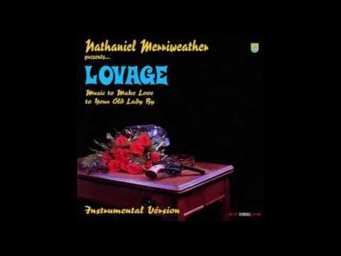 Клип Lovage - Instrumental