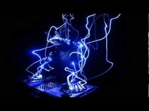 Techno Remix Danza Kuduro (2013)