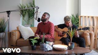 Khalid - New Normal (Acoustic)