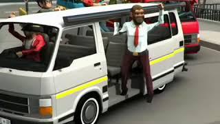 Manqonqo ft Dj Tira(Ngibambe)