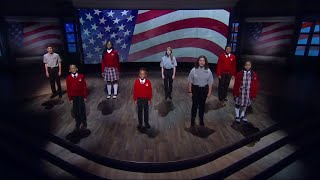 A Tribute to Martin Luther King Jr. | The View