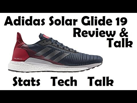 adidas-solar-glide-19-update-talk/review
