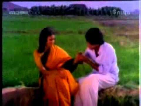 Tharum thalirum Chilambu Malayalam Movie Song   YouTube