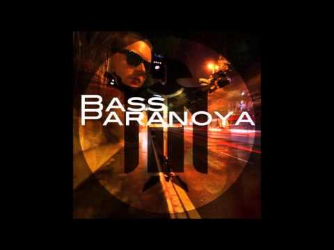 Smarties (Original Mix) - Bass Paranoya