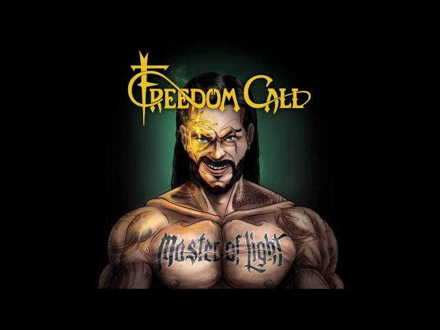 freedom-call-ghost-ballet-johnathan-smith