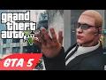 GTA V MUSIC REALM 3 Song Parodies In GTA 5 mp3
