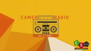 KO-C - Caro (  Audio)