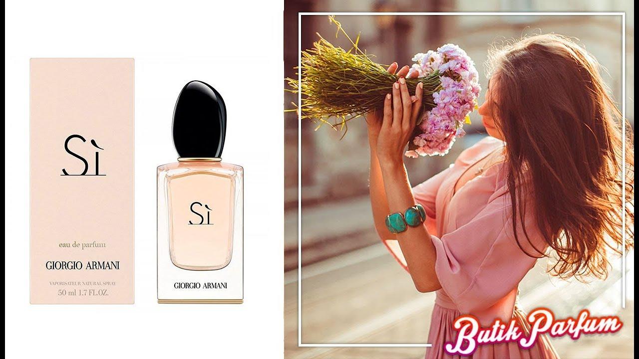 Salvatore ferragamo. Vanilla — интернет-магазин оригинальной парфюмерии и косметики. ✓ вежливое обслуживание. ✓ пунктуальная доставка. ✓ неизменное качество. ☎ (044) 364-59-29.