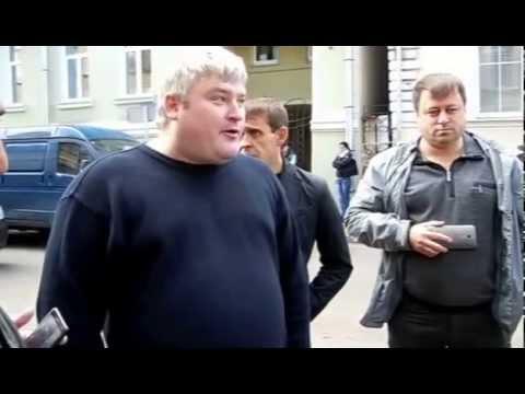 Реквизиты банка ВТБ 24 (ПАО) - VTB 24