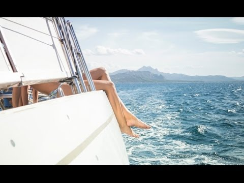 sailing photo workshops - HD Royal Huisman Fantasque sailing