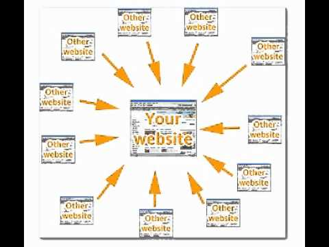 How to Get PR1 to PR5 Backlinks to Your Website for Free