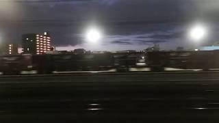 EF210ー309@吹田貨物ターミナル