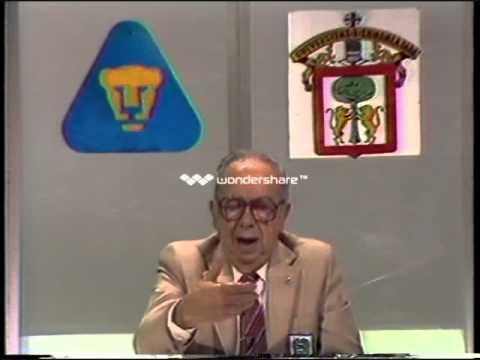 Don Fernando Marcos