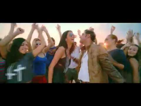 Whisky   Desi Gaana Gippy Grewal Full MixUp Music Video 1080p HD  Lucky Di Unlucky Story
