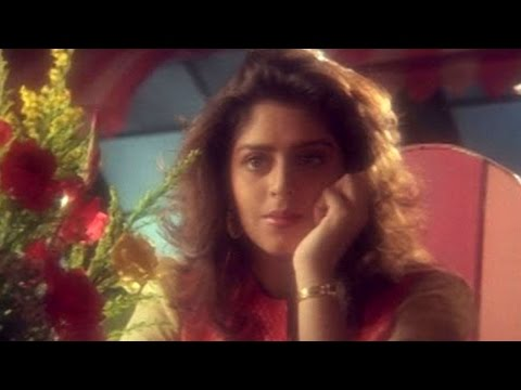 Priya Priyathama Video Song || Killer Movie || Nagarjuna, Nagma