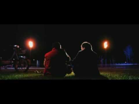 El asombroso mundo de Borjamari y Pocholo (Teaser trailer)