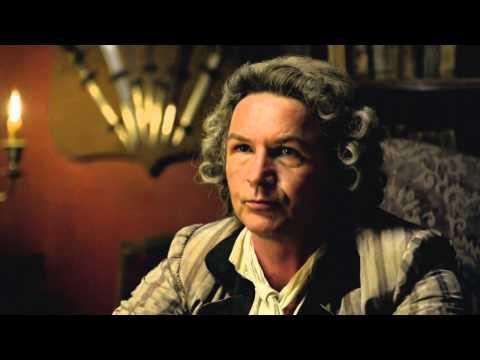 Black Sails - Season 1 - Full Episode 1