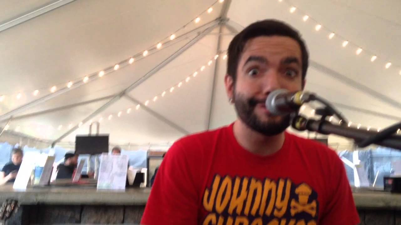 A Day to Remember - Another Song About the Weekend Lyrics