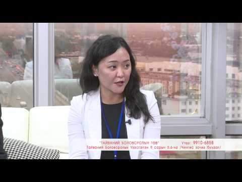 TV5 interview Chienkuo Technology university & Kaohsiung Medical university