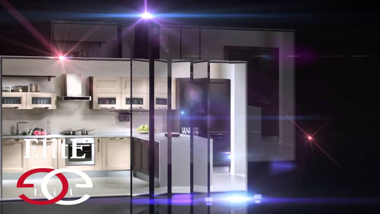 Шкафы для спальни бу — можно быстро и недорого купить шкаф в спальню. Акция!. Шкафы-купе в 3-х размерах. В наличии. Услуги доставки, сборки.