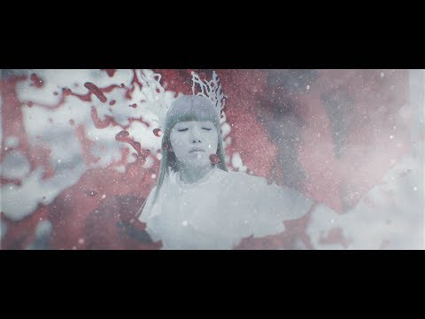 MYTH & ROID 『HYDRA』 Music Clip フル Ver.