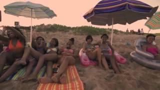 Dj Fisherman feat Dr Malinga & Oskido - Izinja Sondela [Clip official 2013]
