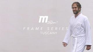 2021 MSPA: Frame Series Tuscany