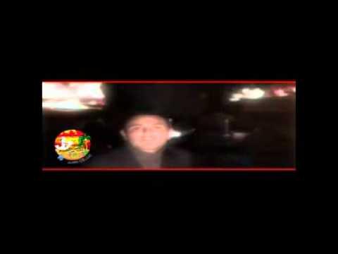 Agonia de Amor Los Ponnys Video Clip Ecuador