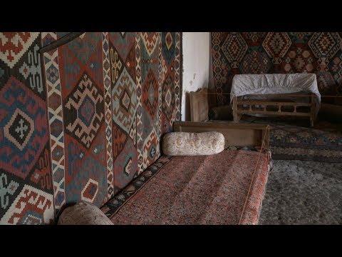 Արմեն Սարգսյանն այցելել է Թումանյանի ծննդավայր՝ Դսեղ