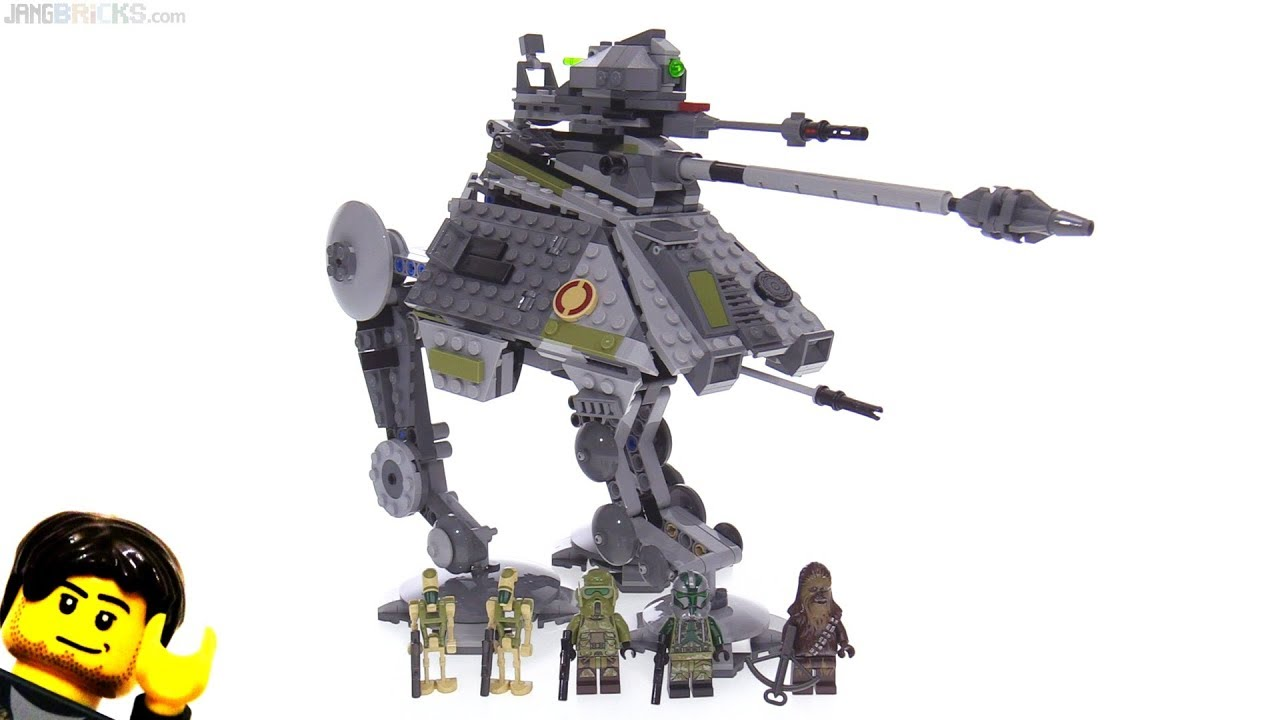 The Best Lego Star Wars Sets 2020 Kids Fun Things
