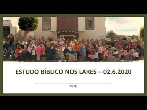 estudo-bíblico-nos-lares---02.6.2020