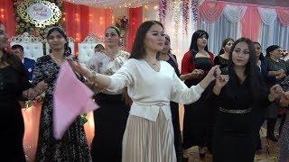Свадьба Камран Амина 2