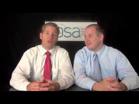 HOSA Health Education short - YouTube