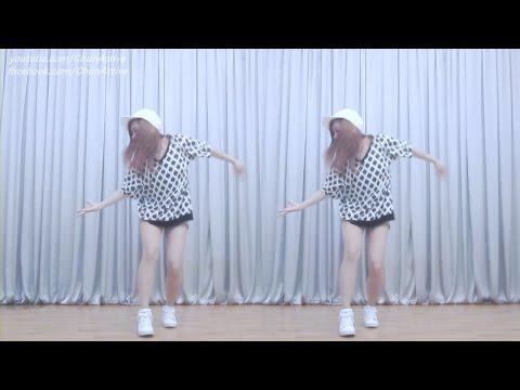 GD X TAEYANG – 'GOOD BOY' Dance Cover by ChunActive