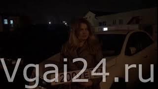 Постановка авто в ГИБДД | Отзыв | Помощь в ГИБДД | Регистрация авто ГИБДД
