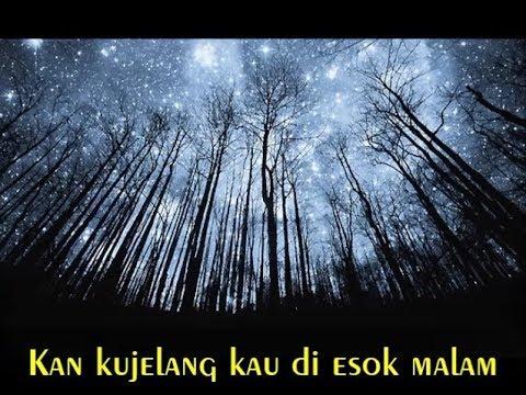 Kr. HANYA SATU - Toto Salmon (Album Lagu Keroncong Asli Vol 4)