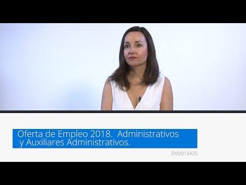 ope-2018-administrativos-y-auxiliares-administrativos