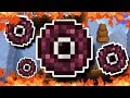 THE BALL OF FLESH?!?- Terraria 1.3 MODDED SEASON 2 v4 - Ep.20
