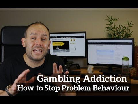 gambling-addiction:-how-to-stop-problem-gambling...