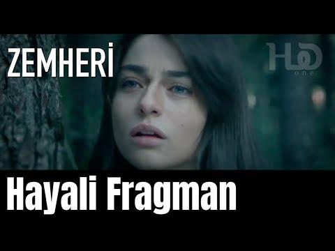 Zemheri 1.Hayali Fragman