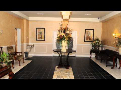 video:Superior Funeral Home