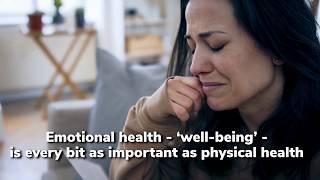 APT Hypnotherapy Emotional Health