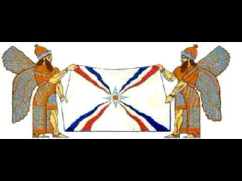 4shared com  online file sharing and storage  download Assyrian Nawfal  Bet Nahren Atreny flv
