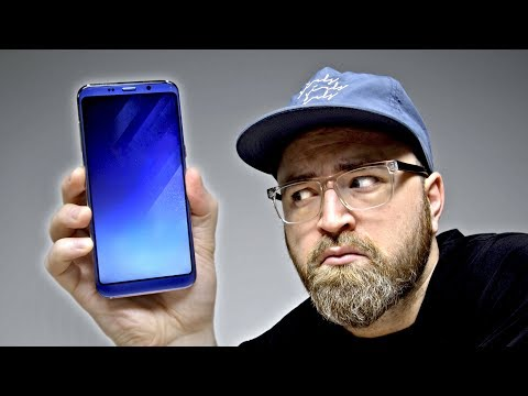 Thumbnail: So You Want An S8 But You've Only Got $150...